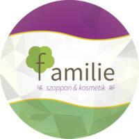 Familieszappan & kosmetik